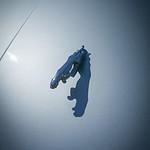 John Sage :: FinchHaven Digital Photography's photo